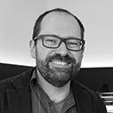 Patrick Grossmann