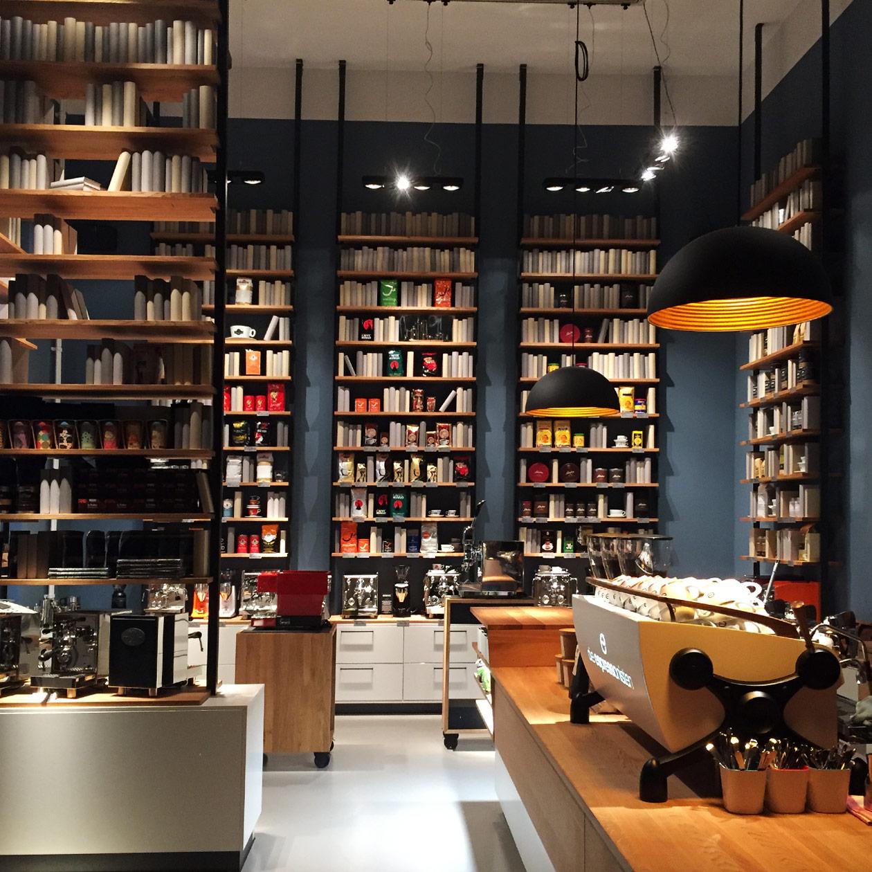 berlin galerie inside