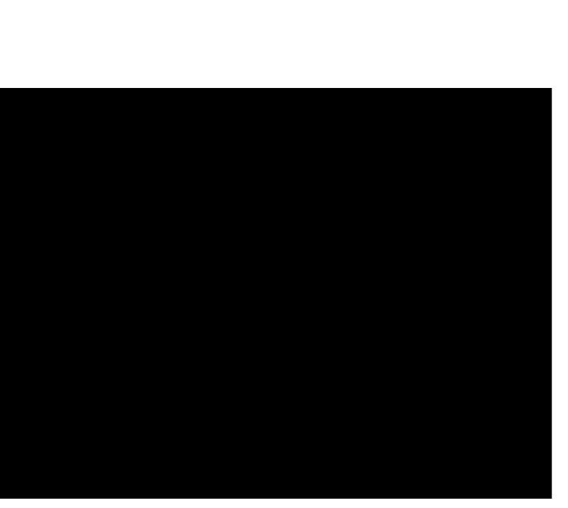 salimbene anchor