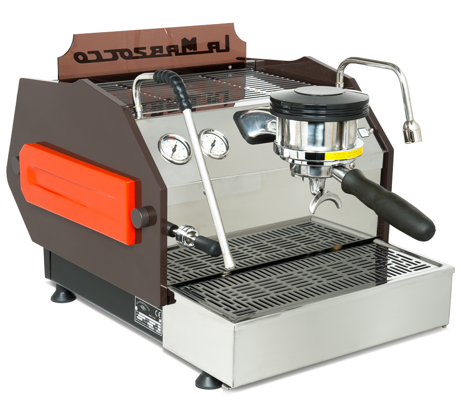 marzocco gs3 style_1
