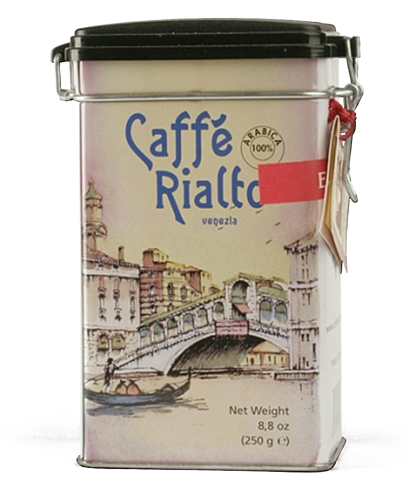 Caffè Rialto