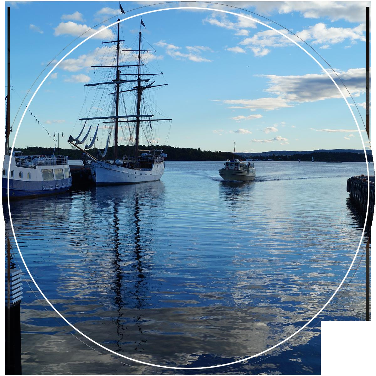 Wendelboe Oslo