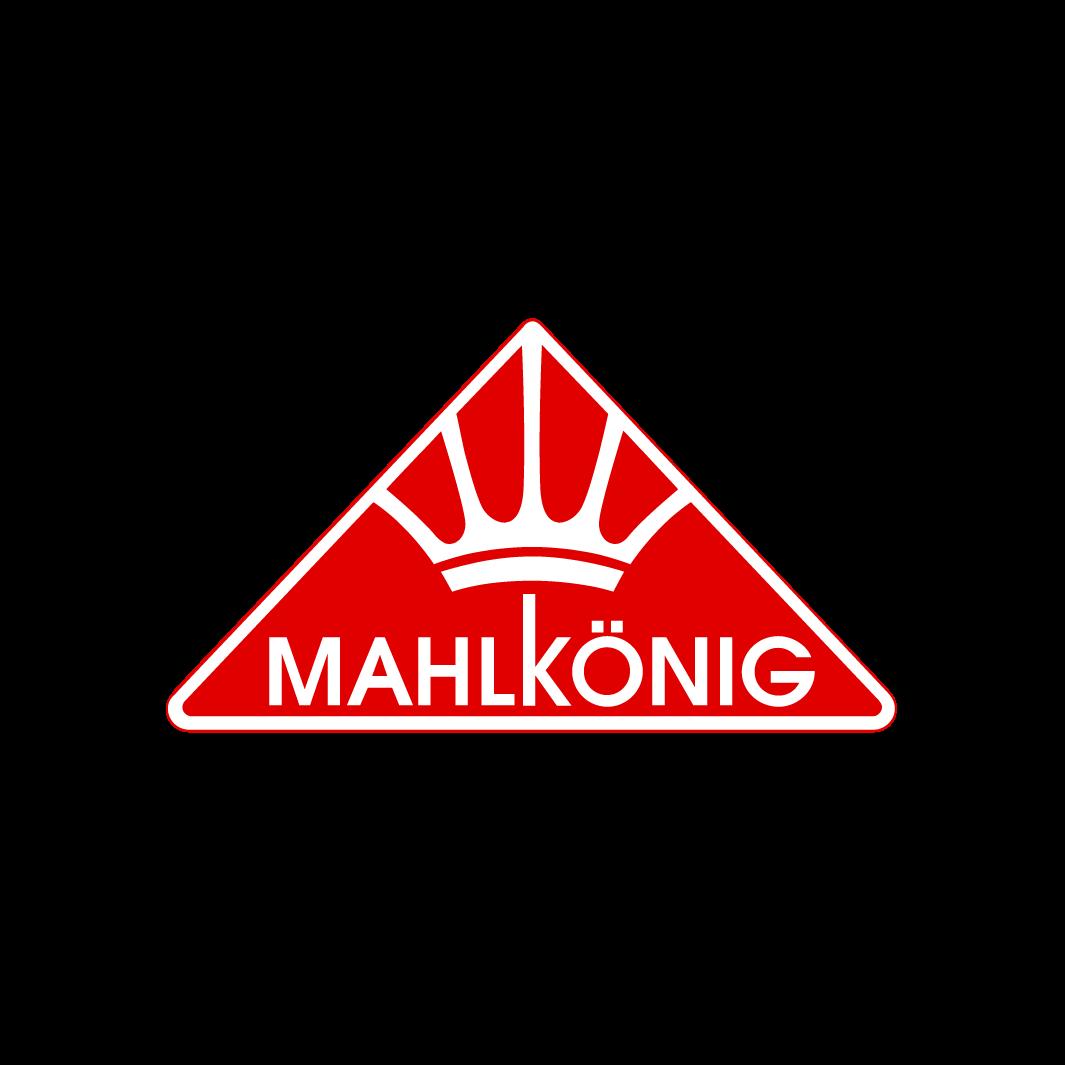 mahlkoenig_logoteaser
